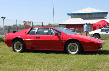 Red_Lotus_Turbo_Esprit_Giugiaro