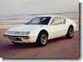 Renault_Alpine_A310_Supercars