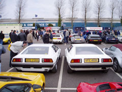 Lotus_Esprit_James_Bond_S1
