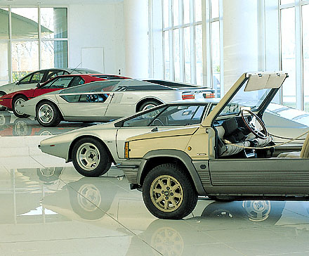 Silver_Car_Giugiaro_Exhibition_2003