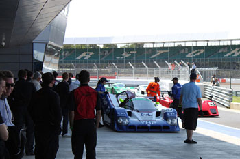 Silverstone_Pits_Group_C