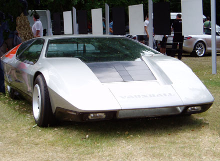 Vauxhall_SRV_Goodwood